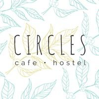 Circles Café and Hostel