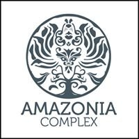 Amazonia Malta