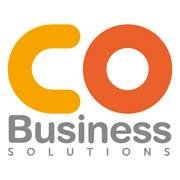 CoBusiness Solutions