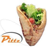 Pittz