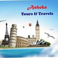 Ashoka Tours & Travels