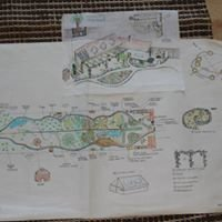 PDC-Curso Certificado Design em Permacultura em Portugal