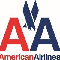 American Airlines / Orlando International