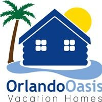 Orlando Oasis Vacation Homes