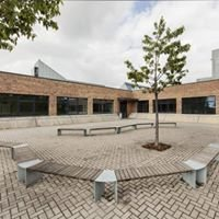 Borgen ungdomsskole