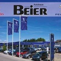 Autohaus Beier GmbH