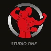 Fabryka Formy Studio One