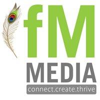 Free Mind Media