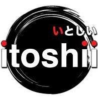 Itoshii Zwolle