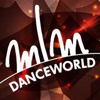Dance-World M/M