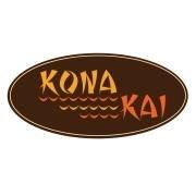 Kona Kai