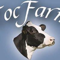 Toc Farm