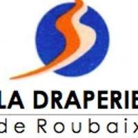 La Draperie de Roubaix Zarrou