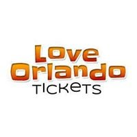 Love Orlando Tickets LATAM