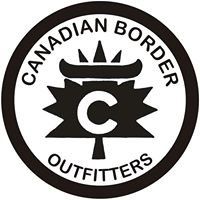 Canadian Border Outfitters