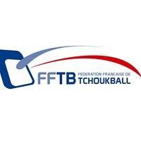 Fédération Française de Tchoukball