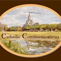 Catholic Communications