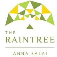 The Raintree, Anna Salai