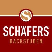 Schäfers Backstuben