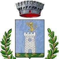 Comune Di Lacchiarella