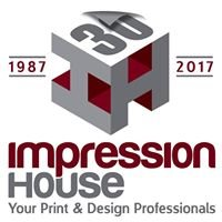 Impression House Inc.