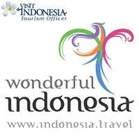 Indonesia Tourism UK