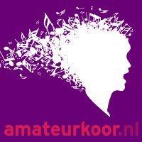 Stichting Amateurkoor Regio Gooi