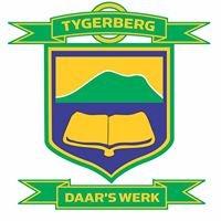 Hoërskool Tygerberg