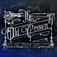 The Old Crown Public House