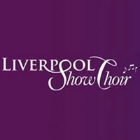 Liverpool Show Choir