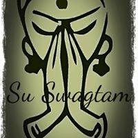 Su Swagtam tours & travels