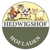 Hofladen Hedwigshof