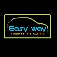 Easy Way Cancun Car Rental