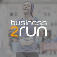Business2run