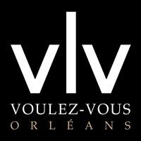 Voulez-Vous Orléans