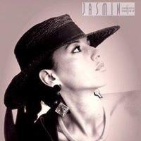 Cosmetic-Boutique Jasmin