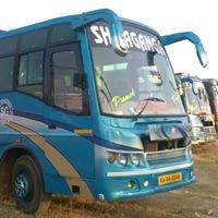 Shivaganga TOURS and Travels