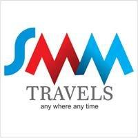 Smm Travels Chennai