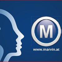 MARVIN EDV