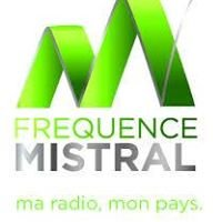 Fréquence Mistral Marseille