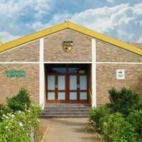 Hoërskool Kirkwood