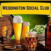 Weddington Social Club