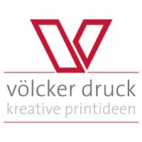 völcker druck GmbH