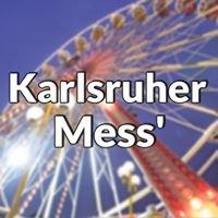 Karlsruher Mess'