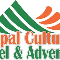 Nepal Cultural Holidays