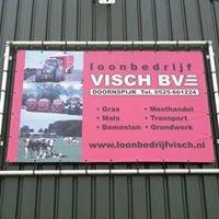 Loonbedrijf Visch BV