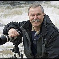 Paul Bennett Photography