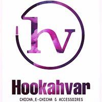 Hookahvar