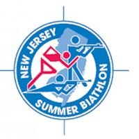 NJ Summer Biathlon