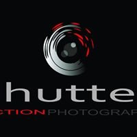 Shutter. Action Photography